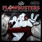 Flowbusters 2 - OFFICIAL [02-13-2015]