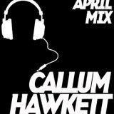 April Mix | House | Electro | Dubstep |