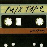 Mulgrew - November 1999