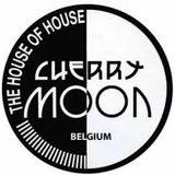 Resident DJ Team at Cherry Moon (Lokeren - Belgium) - 3 September 1994
