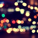Tony Humphries - Christmas 2017 Mix