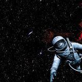 DoctorPlastik Space comunication Techno Session