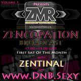 ZENCOPATION BROADCAST VOLUME ONE #ZMR