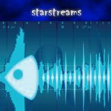 Starstreams Pgm 1601