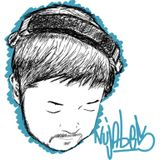 Cosmic shifts, a tribute to Nujabes ('74-'10)