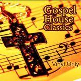 Motivation Vinyl Set!!!Gospel House Classics   (March 2010)