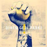 #direngezi #occupygezi