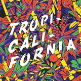 "The Do-Over All-Stars - ""Tropicalifornia""  Live At The Getty Center, Los Angeles (July 25, 2015)"
