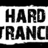 Kraft - Hard Trance Mix #1 2013.07.19