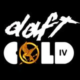 Daft Cold Mix #4