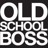 Old School Boss Pt.7