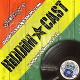 RIDDIM CAST vol.03 ( Reggae/New Roots/Raggamuffin )