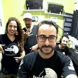 Junto e Mixado - Programa 119 - Rádio UFMG Educativa