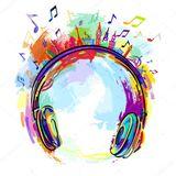 Sound Of T-I-DoubleF-Y Vol.3