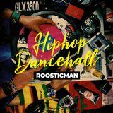Hip Hop & Dancehall - Urban Mix - Dr Funk
