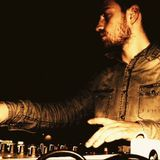 Tore Ganso-Podcast December 015