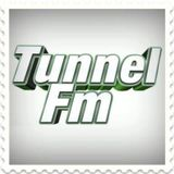 Tunnel FM -  The Deep & Deeper Radio Show #091 / Mixed By Gareth Bilaney