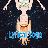 Lyrical Yoga: A Journey Through Genres