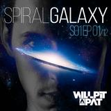 Spiral Galaxy S01EP01/12