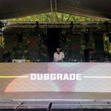 Dubgrade @ Summer Pulse 2018 (Serbia, Kanjiza)