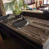 Deeep House Mix
