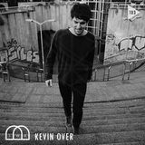 103 - LWE Mix - Kevin Over