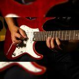Rock & Rock Ballads mix 2017 by Dj Mandy (53 songs) Vol.2