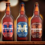 #Estilo - Hablamos de cerveza artesanal con Pablo Fazio, CEO y fundador de Otro Mundo #FAN176