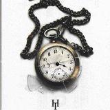 DJ Disciple @ Hard Times Huddersfield 9-4-94