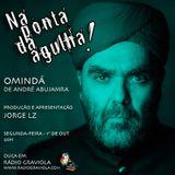 #001 - Omindá - André Abujamra