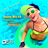 Dunny Mix 59 (Pool Game)