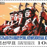 Korean Dub Empire