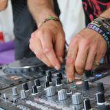 DJ-ER technomix B 12-9-17 . recorded in Tulum, Mexico