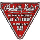 Rockabilly Radio - Big D Rockin Rhythm 03b