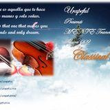 இڿڰۣ-ڰۣ Urapeful Pres. MENTE Trance 009 Special Edition Classical Trance 26.02.2013 இڿڰۣ-ڰۣ