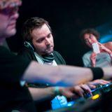 Radio 6 Soul & Jazz Jaarmix 2013