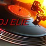 Arabic mixdance (by Dj Elie)