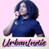 URBANINDIE: Episode 1 (Charlotte Day Wilson, Noname, MAJIX, LesIsMore, Vona B. and Nahid)