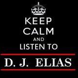 DJ Elias - Salsa Mix Vol2