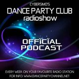 DANCE PARTY CLUB Ep. 154