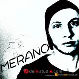 DJ Guest Mix by MERANO (MERANOfm) 10