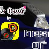 Le News by Dj Douxx Best Of