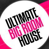 DIZ - BIG ROOM HOUSE
