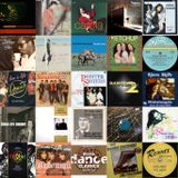 Archive 2003 - Oldies Mix - 1