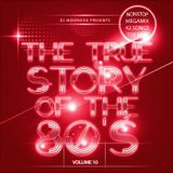 DJ Moondog The True Story Of The 80's 10