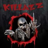 Killazz @ 48 Cechas 2013/10/25