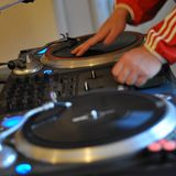 hiphop rnb soul funk