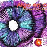 Emisión 46 de Algo en Común,  el programa del Centro Gestáltico del Paraná