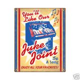 "Juke Joint S1 E1 - ""Snooks Eaglin"" (featired artist), orig. aired 3/31/12 on 96.9 WHYR, Baton Rouge"