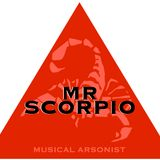 Back To Niceness Summer Special (Season 2) : Mr Scorpio